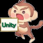 study-unity